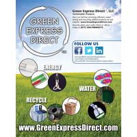 Green Express Direct Flyer<BR><a class=nav href=pix/SAMPLES_DirectMail/pdfs/GED_Flyer.pdf target=new>(PDF)</a>