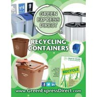 Green Express Direct Flyer<BR><a class=nav href=pix/SAMPLES_DirectMail/pdfs/GED_RecycleFlyer.pdf target=new>(PDF)</a>