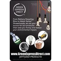 Green Express Direct Ad<BR><a class=nav href=pix/SAMPLES_DirectMail/pdfs/GED_USAtoday_Ad.pdf target=new>(PDF)</a>
