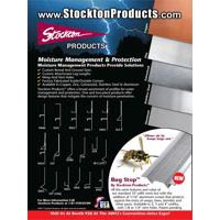 Stockton Products Ad<BR><a class=nav href=pix/SAMPLES_DirectMail/pdfs/Stockton_MagazineAd.pdf target=new>(PDF)</a>