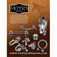 Vicenza Designs Flyer<BR><a class=nav href=pix/SAMPLES_DirectMail/pdfs/Vicenza_Flyer.pdf target=new>(PDF)</a>