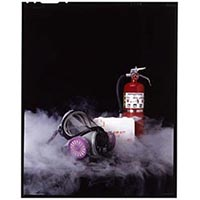 Studio Photo: Direct Safety Company Cover