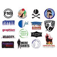 Logo Design Samples<BR><a class=nav href=pix/SAMPLES_Photo_ill/pdfs/LogoDesign.pdf target=new>(PDF)</a>