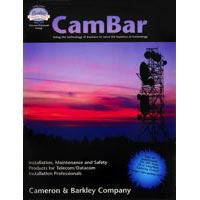 Cameron & Barkley Catalog