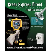 Green Express Direct Catalog