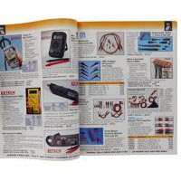 Jensen Tools Catalog (Inside)