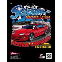 Stockton Products Catalog<BR><a class=nav href=pix/SAMPLES_Publications/pdfs/Stockton_Catalog49.pdf target=new>(PDF)</a>