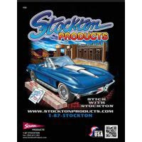 Stockton Products Catalog<BR><a class=nav href=pix/SAMPLES_Publications/pdfs/Stockton_Catalog50.pdf target=new>(PDF)</a>