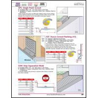 StocktonProducts (Inside)<BR><a class=nav href=pix/SAMPLES_Publications/pdfs/Stockton_Catalog50_INS2.pdf target=new>(PDF)</a>