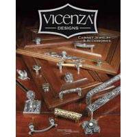 Vicenca Designs Catalog